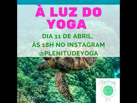 À-luz-do-yoga---dia-11-de-abril-de-2020