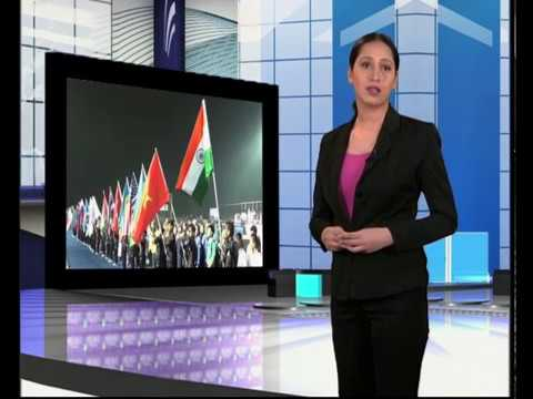 Guwahati hosted the World Youth Women's Boxing Championship: Assam News