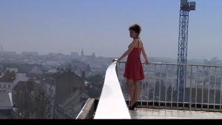Nantes Vu Par N°1