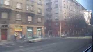 Экскурсия по Будапешту на автобусе и рассказ гида 2(Группа Вконтакте https://vk.com/club60028148 Фейсбук https://www.facebook.com/groups/1532133527045181/ партнёрка AIR ..., 2015-04-03T21:05:04.000Z)