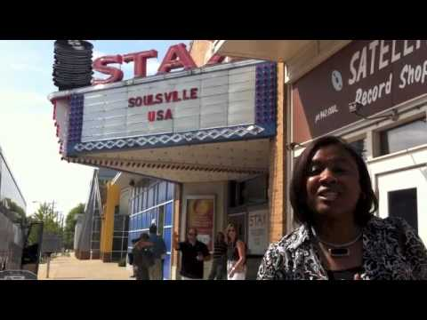 Memphis, TN Tourist Attractions- Winning In Life Today