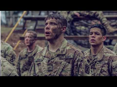 10th Mountain Division Highlight