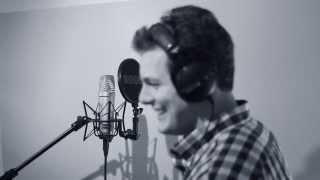 Video Rode NT1-A Demo (Rap Vocals) download MP3, 3GP, MP4, WEBM, AVI, FLV Juli 2018