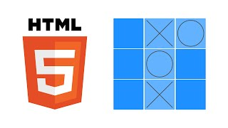 Gambar cover HTML5 Game Development Tutorial 1 | Setting up HTML Page