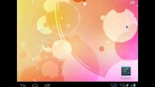 Установка, настройка и демонстрация работы Stabile версии приложения Mobiletool