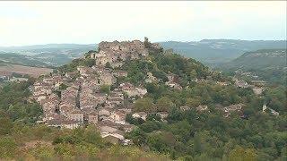 Bilan touristique : un été en pente douce dans le Tarn