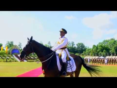 sri lanka police song youtube. Black Bedroom Furniture Sets. Home Design Ideas