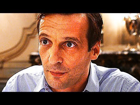 HAPPY END Bande Annonce (2017) Isabelle Hupert, Mathieu Kassovitz streaming vf
