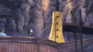 vuclip Luffy Vs. Enel AMV It's My Life
