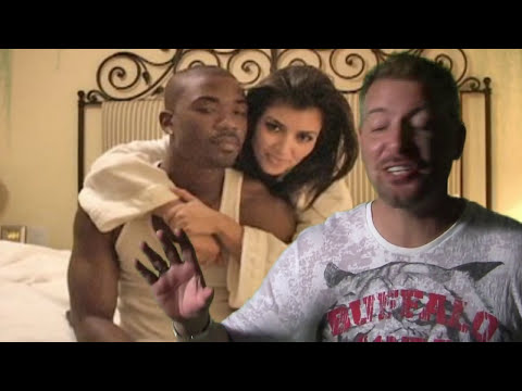 from Noel naked picts of kim kardasian