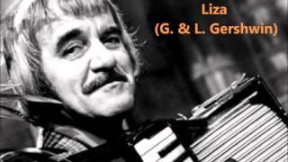 Harry Mooten - Liza (G  & L  Gershwin)
