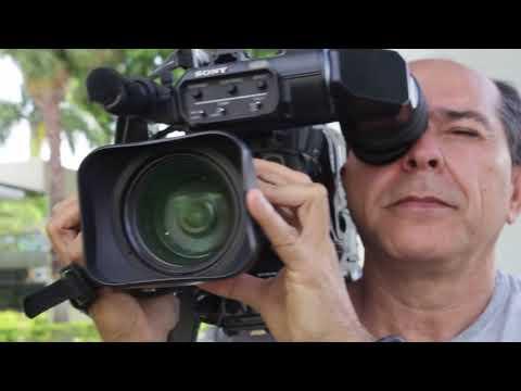 O TELEJORNALISMO EM JOÃO PESSOA POR QUEM O VIU NASCER