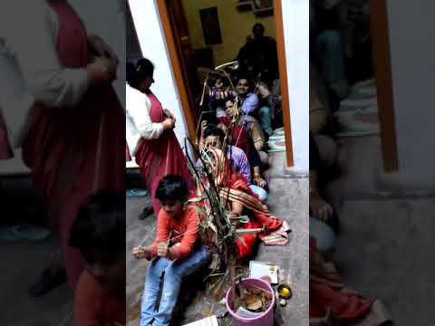 Up wali marriage rituals