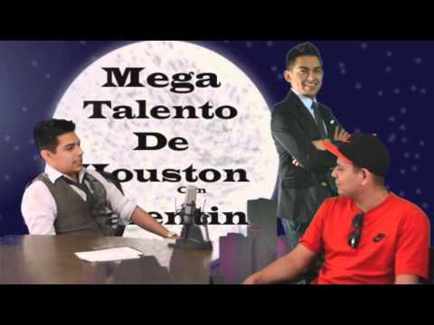 entrevista a nery en la mega 101.1 fm houston tx