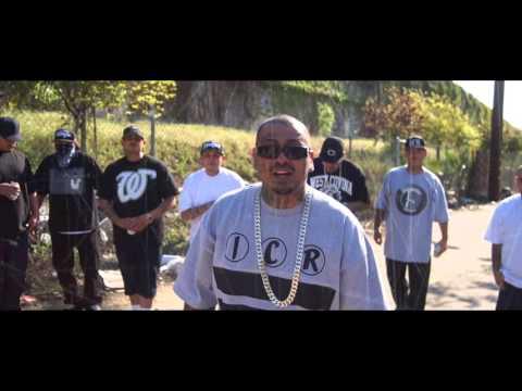 "Young Trav ""My Circle"" music video (NEW 2016)"
