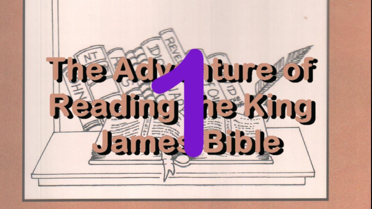 Workbooks grammar and punctuation workbook : CLF 1/19 King James Bible Grammar & Punctuation - YouTube