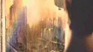 Отрывок из фильма Эквилибриум