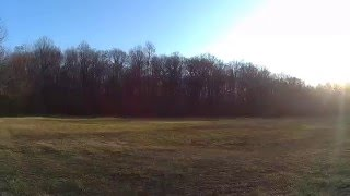 Swann Gravity Pursuit 1080P Video Drone Test Flight(, 2016-04-04T21:18:04.000Z)