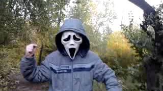 самое смешное видео крик 2(бомба потписуйтесь на канал., 2014-11-08T18:40:15.000Z)