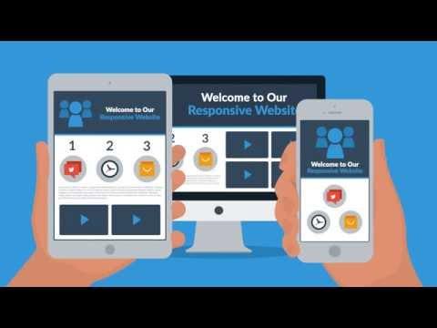Internet Marketing Advertising – District One