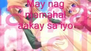 iingatan ka by Carol banawa with lyrics