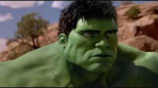 Video The Hulk 2003 vs The Incredible Hulk 2008 download MP3, 3GP, MP4, WEBM, AVI, FLV Agustus 2018