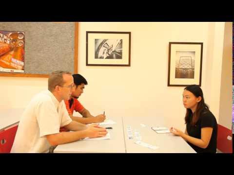 DELE A1 + AVE A1. Fatima Zahra Gouraich. von YouTube · Dauer:  3 Minuten 12 Sekunden