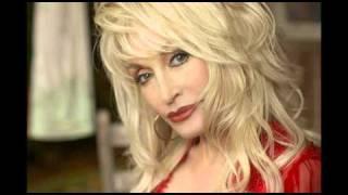 Dolly Parton Dance Megamix ( DJ Nolan Remix ) Medley