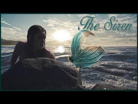 Nightwish - The Siren ( Cover by Minniva feat Mark Hvid ) mp3