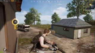 Best Emulator for PUBG Mobile - 60 FPS UHD Realistic Graphics (Tencent Gaming Buddy)