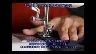 CETPRO MICAELA  BASTIDAS  SJL. MATRICULAS PERMANENTE S TODO EL AÑO 3764050