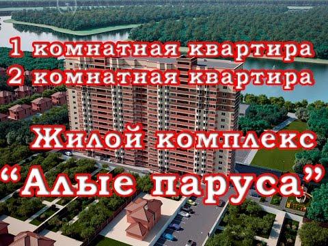 20 грн./сутки - cтоянка Борисполь - парковка Борисполь