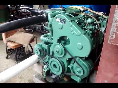 volvo tamd22 doovi Volvo Penta 275 Outdrive Volvo Penta Parts