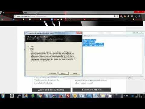 mixcraft 8 registration code - Myhiton