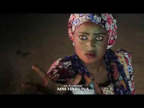 Download Basaja gidan yari hausa movie