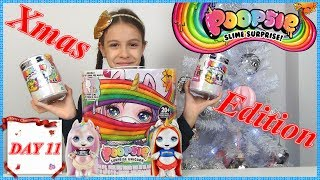Poopsie Slime Surprise Unicorn,Greece, gr ,Διαγωνισμός, Giveaway, S...