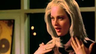 The Craft Trailer 1996