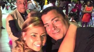 ANNIVERSAIRE DE MARIAGE KIKI & MIKI