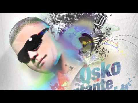 05  Pa Los Gangstas feat Kino & Ultrajala
