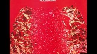 Mladen Franko - Melancholy Girl