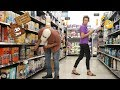 FART SPRAY PRANK | SIRI RETUNS | POLICE CALLED?