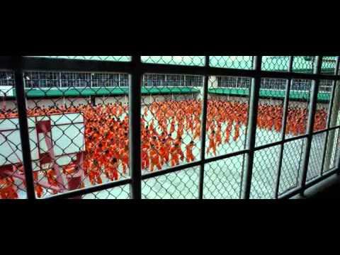 Samsara 2011 - Jail