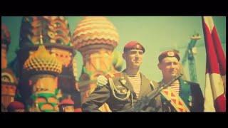 Памяти погибшим в Великой Отечественной Войне