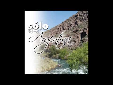Caminito - Solo Instrumental (Argentina)