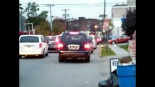 En Passaic New Jersey Baja el precio del galón de Gasolina ardeymas.com