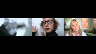 Вуди Аллен: Документальный фильм - трейлер