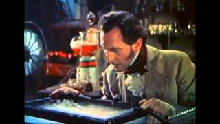 Top 10 Classic Hammer Horror Films (Part 2)