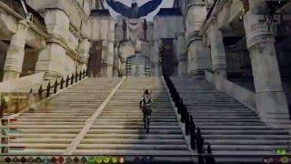 Dragon Age II - Graphics mods [1080P]