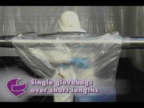 avail-glovebags