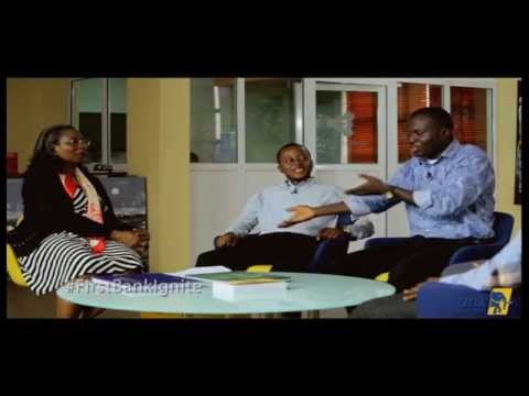 IGNITE SEASON 2 EP8 - AGRIBUSINESS (PALM KERNEL OIL PRODUCTION)